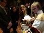 Baptism - Jan 15