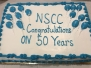 Our Nursery School 50th Anniversary