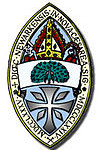 100px-Diocese_of_Newark_seal