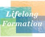 Lifelong formation