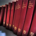 books-of-common-prayer
