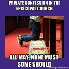 f1f4290b44f08a9cdf3fbfcd3f3b7bb4 private confession fridays in lent christ episcopal church
