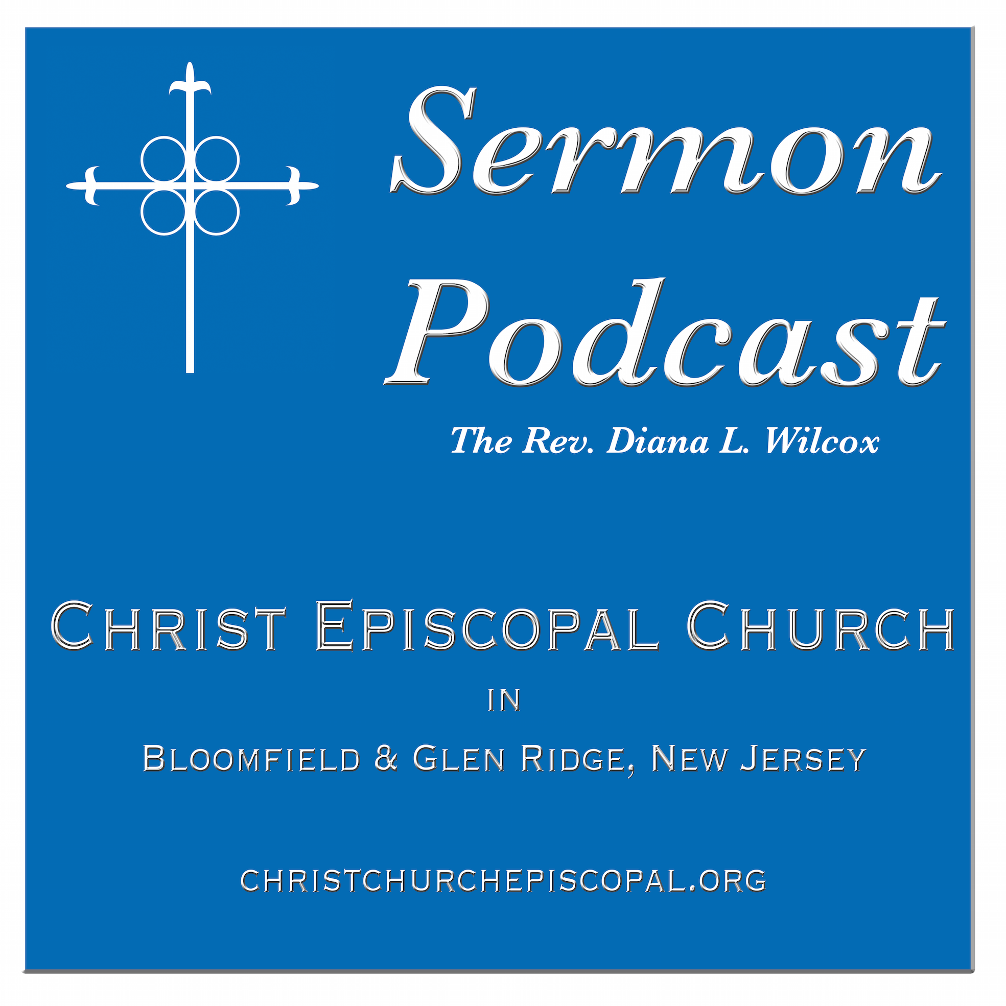 Sermon Podcast Resize